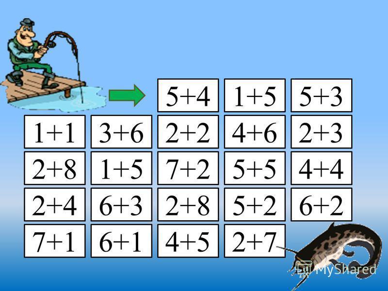 2+4 5+41+55+3 3+6 1+57+25+54+4 2+24+62+31+1 2+8 7+1 6+3 6+14+5 2+8 2+7 5+26+2