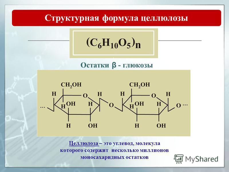 картины циклические формулы крахмала и гликогена жесть просто