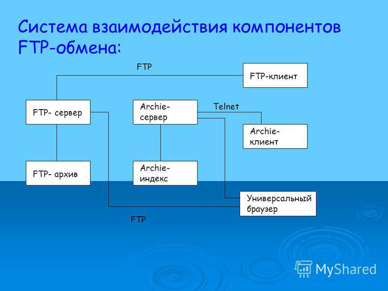 Менеджеры загрузки файлов www.freeware.ru www.freesoft.ru www.download.ru FlashGet