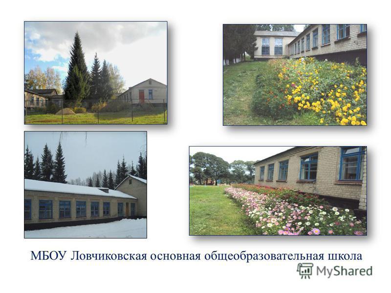Достопримечательности Святой исток Церковь Иоанна Богослова
