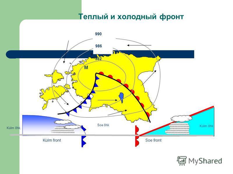 Прогноз погоды фокино брянская область