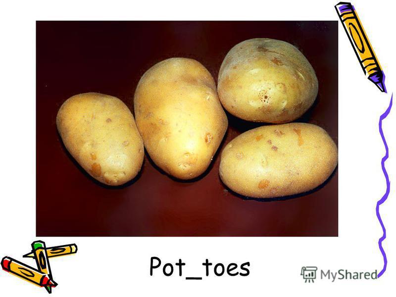Pot_toes