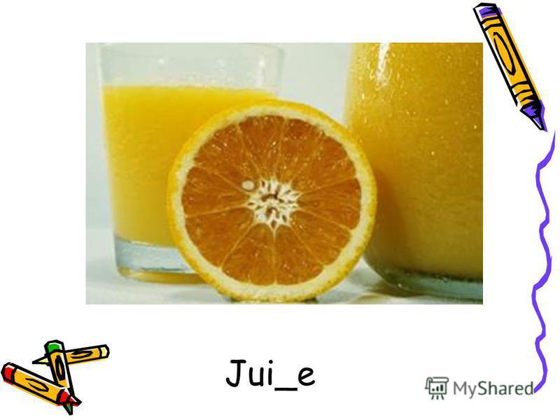 Jui_e
