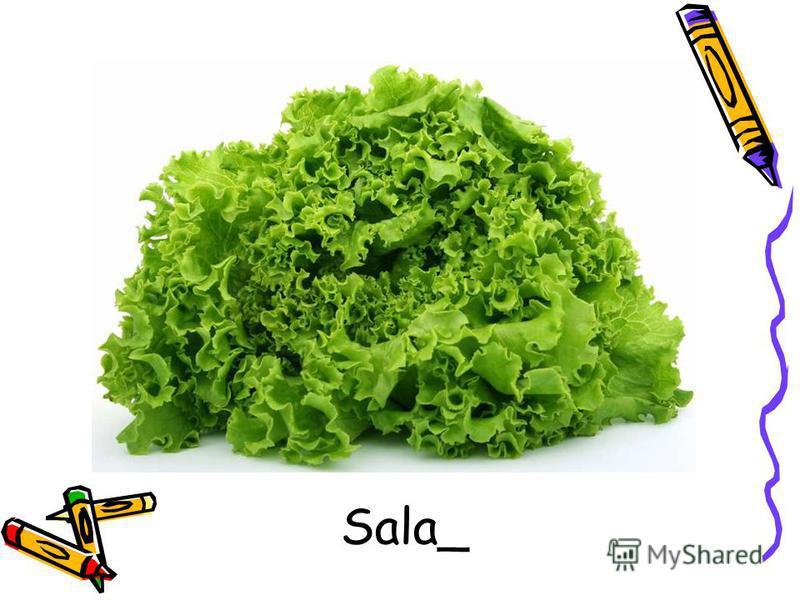 Sala_