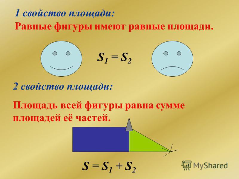 Найдите площадь столешницы, длина которой равна 10 дм, а ширина – 5 дм. Дано: a = 10 дм, b = 5 дм. Найти S. Решение. S = a b. S = 10 * 5 =50(дм 2 ). Ответ: 50 дм 2. ЗАДАЧА 1.