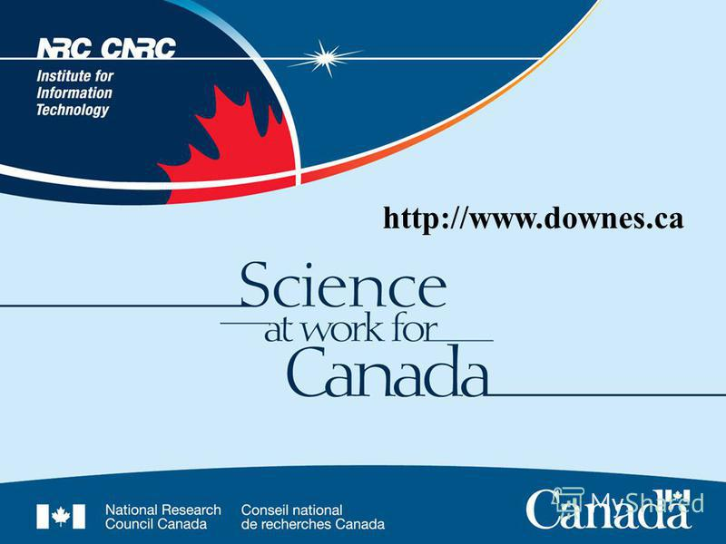 http://www.downes.ca