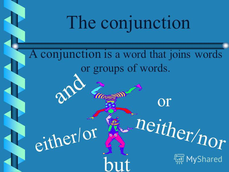 Some Common Prepositions aboard about above across after against along among around at before behind below beneath beside between beyond by down during except for from in into like of off on over past since through throughout to toward under undernea