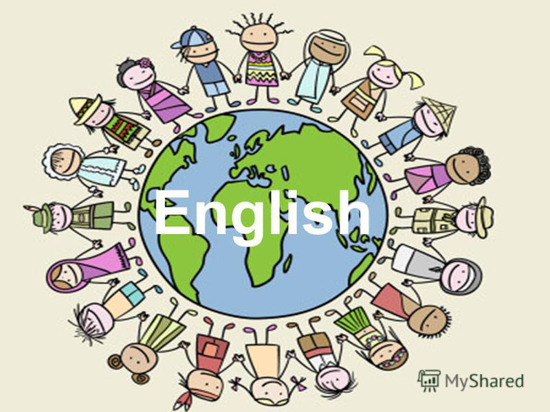english is an international language Where can i find info on the difference between installations of english-international and english-us.