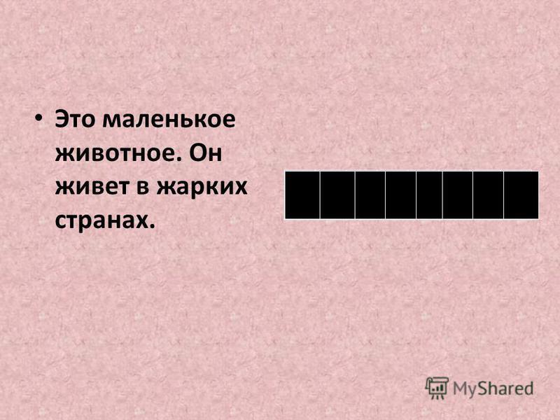 123459:123459=