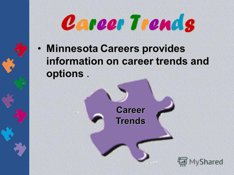 SalarySalarySalarySalary Explore the salary information at the Career Journal by clicking the puzzle piece below. Salary Information Salary Information