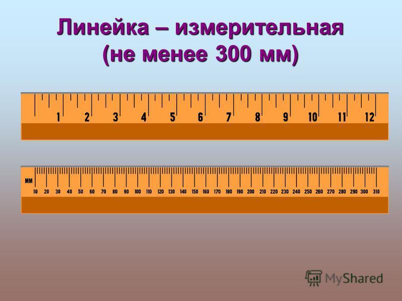 45 0 90 0 30 0 60 0 Треугольники