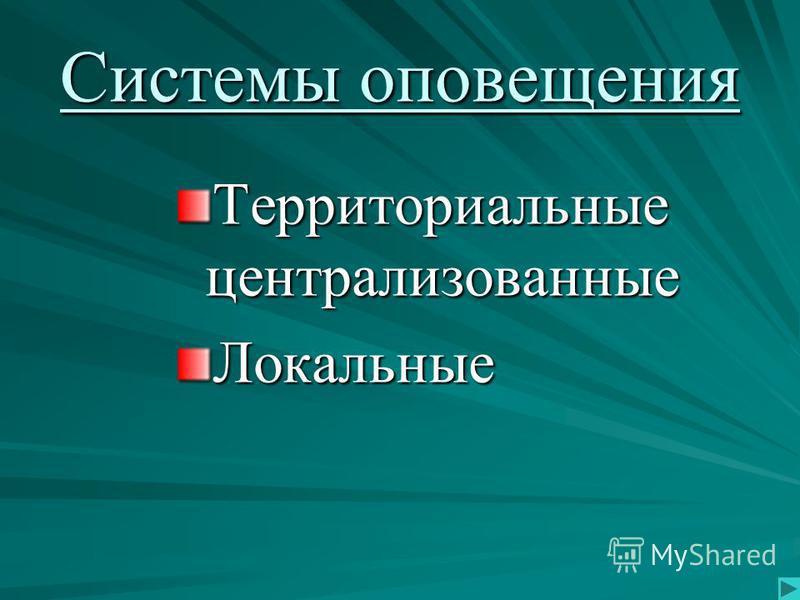 Примеры речевой информации Примеры речевой информации При аварии на химическом заводе