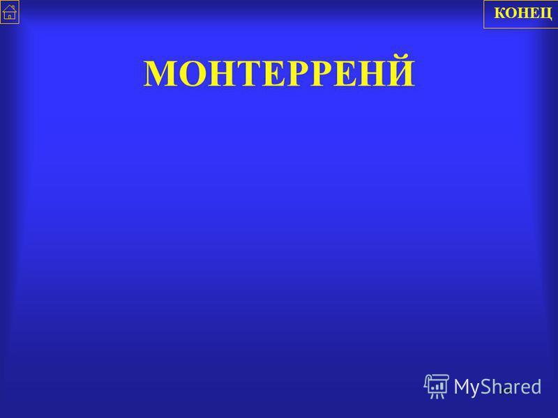 33 МЕХИКО КОНЕЦ