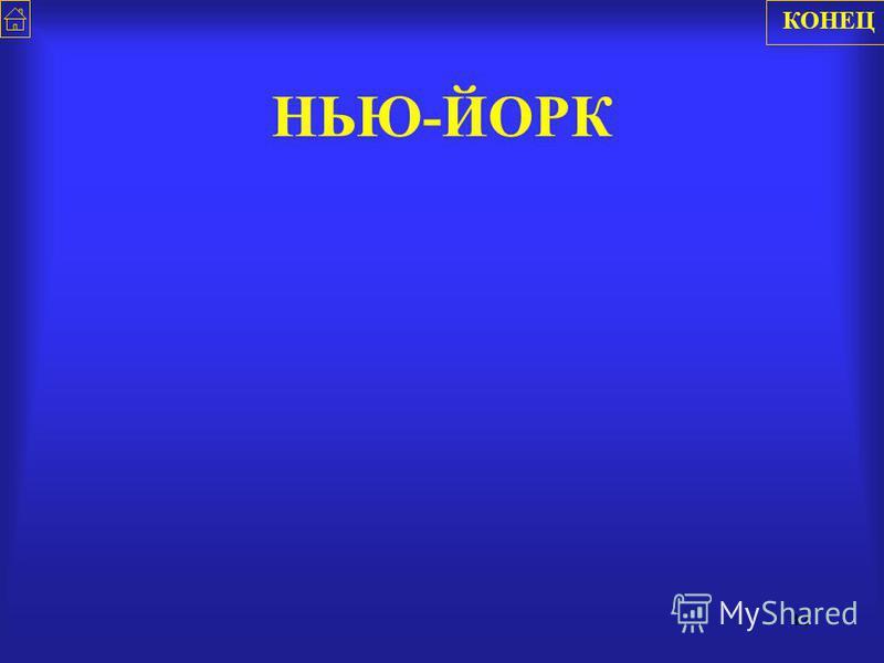 41 ЛОС-АНЖЕЛЕС КОНЕЦ