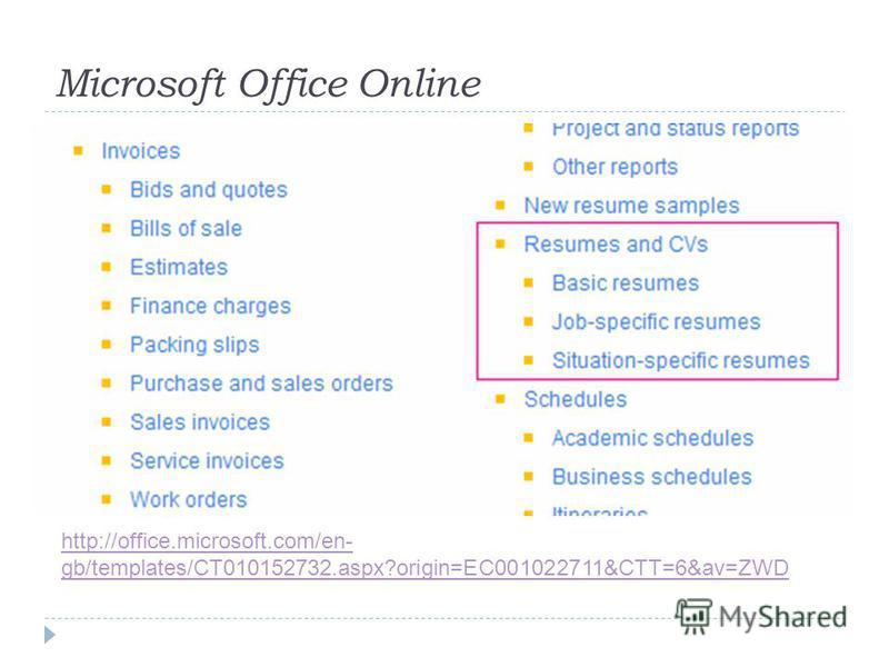 http://office.microsoft.com/en- gb/templates/CT010152732.aspx?origin=EC001022711&CTT=6&av=ZWD