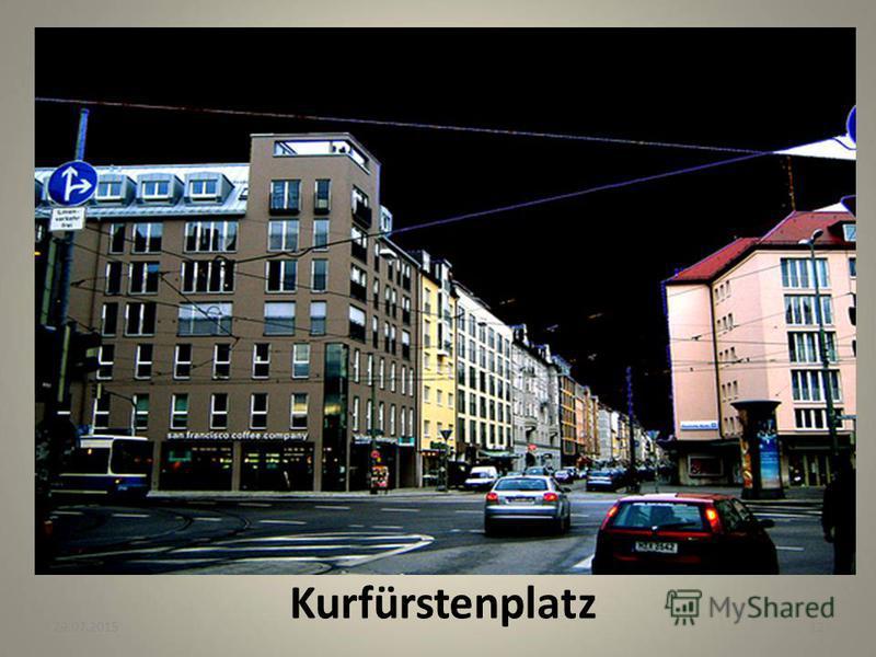 29.07.201512 Kurfürstenplatz