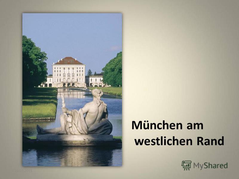 29.07.201513 München am westlichen Rand