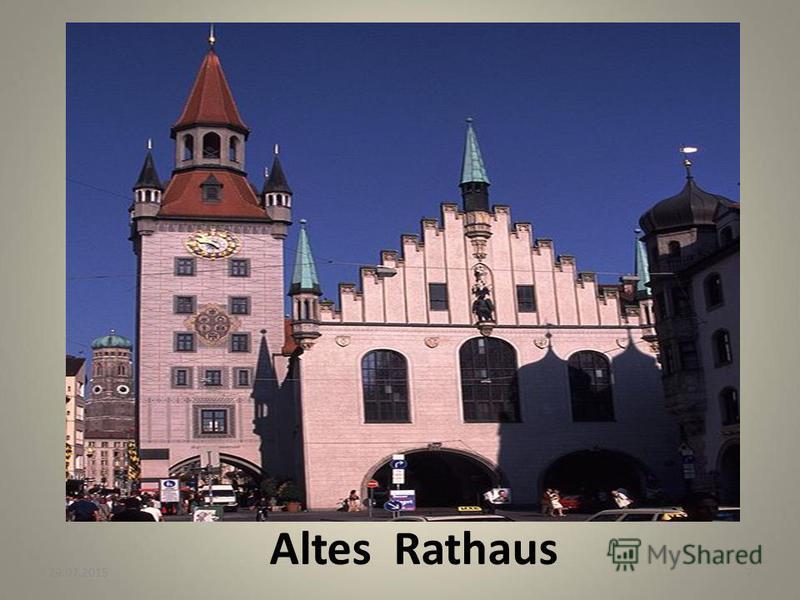 29.07.20157 Altes Rathaus