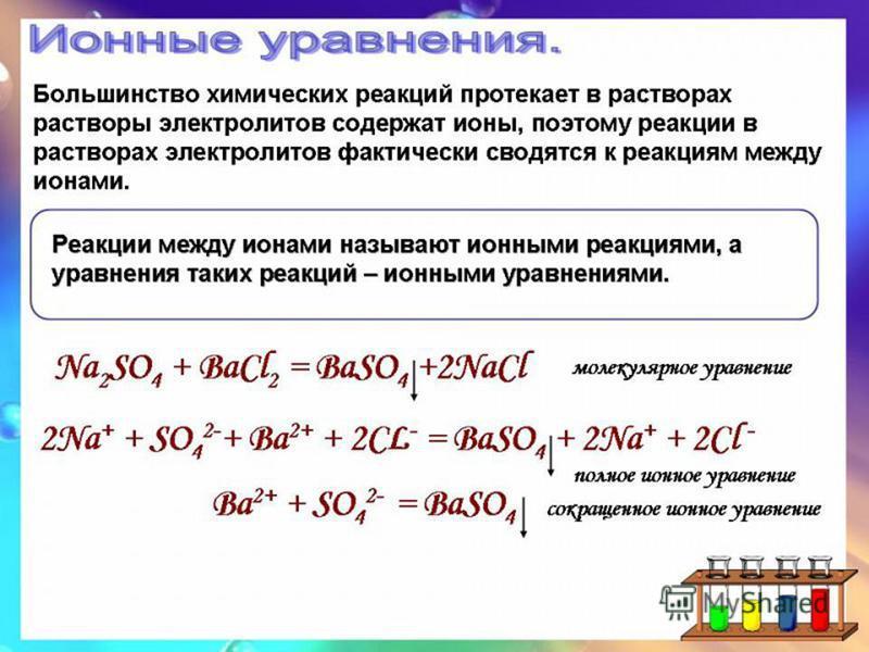 реакция катиона хром с щелочами что Юнона Карева
