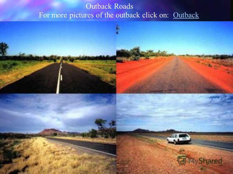 Ayers Rock Aboriginal Art