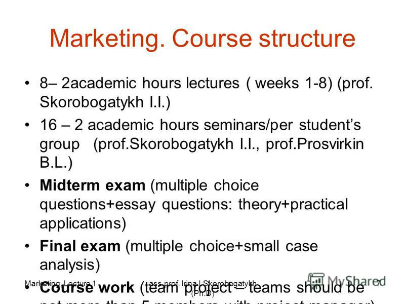 introduction to marketing essay questions Free international marketing papers, essays introduction international marketing is it has been one of the important and most popular research topics.