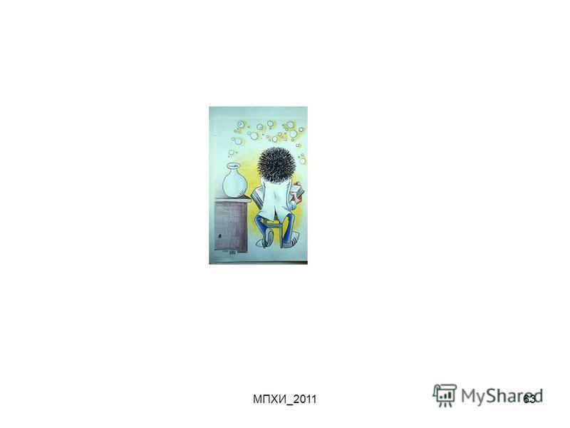 МПХИ_201163