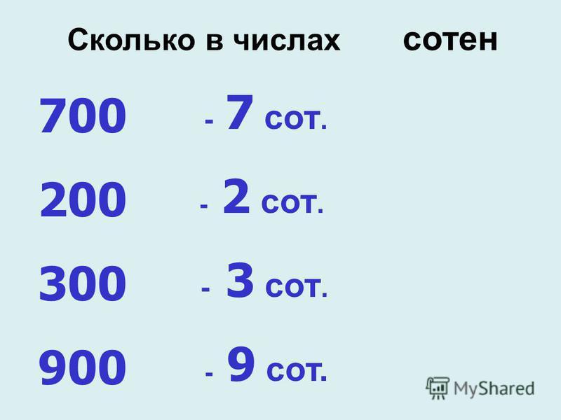 Сколько в числах десятков 170 540 810 600 - 17 дес. - 54 дес. - 81 дес. - 60 дес.