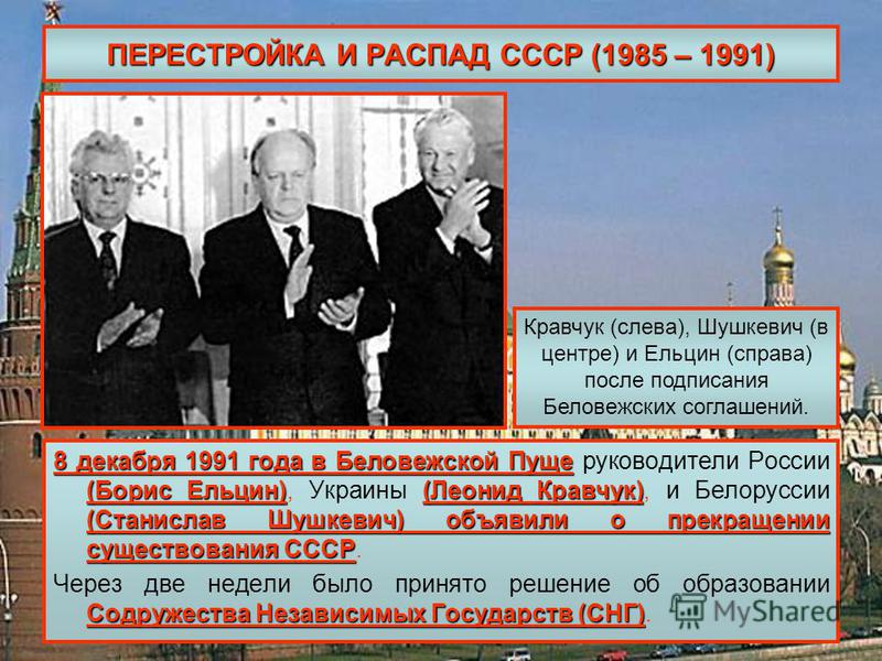 http://images.myshared.ru/17/1117991/slide_41.jpg