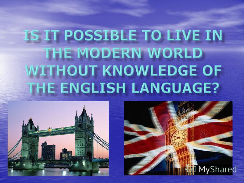 million in english