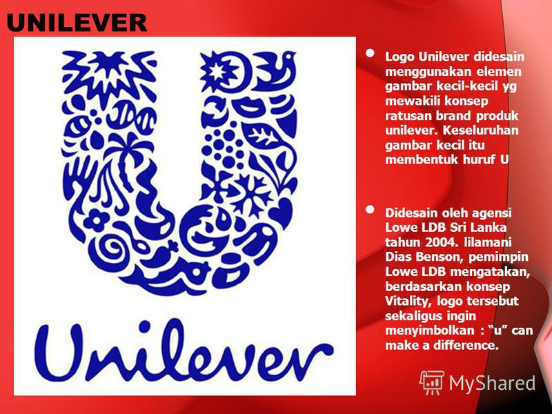 conclusion of unilever Author topic: unilever conclusion (read 316 times) cbarraza super hero unilever conclusion « on: may 28, 2017, 01:28:42 pm » logged.