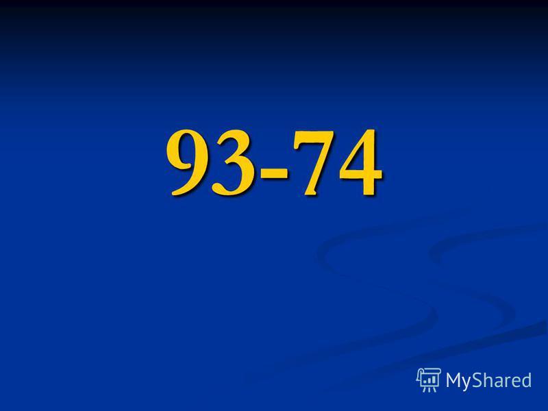 93-74