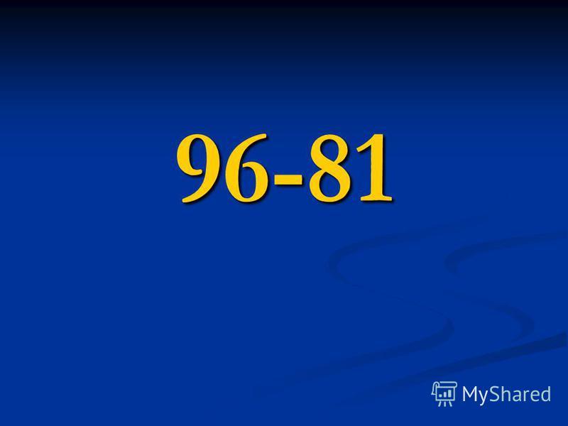 96-81