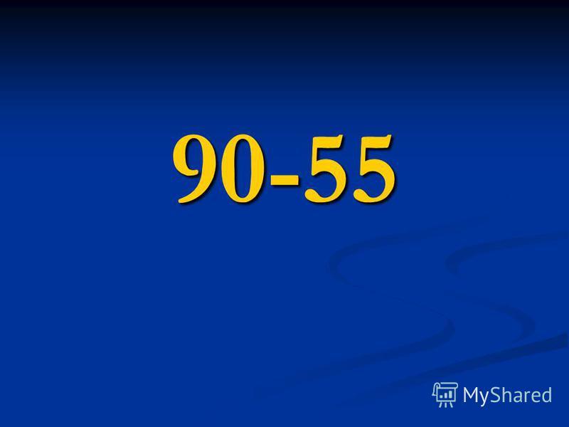 90-55