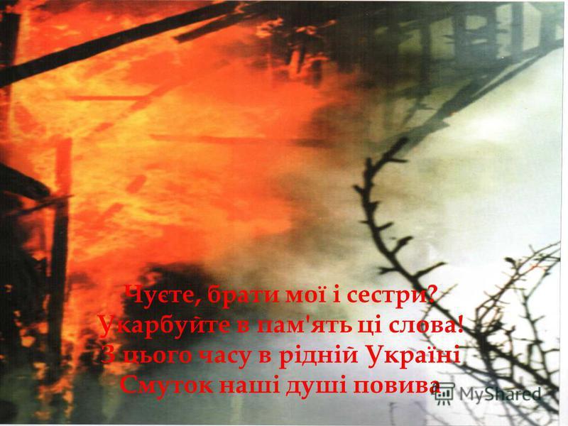 Берег Прип'яті. Мирна весняна українська ніч. 26 квітня 1986 року. На місцевому годиннику 1 година 23 хвилини 40 секунд