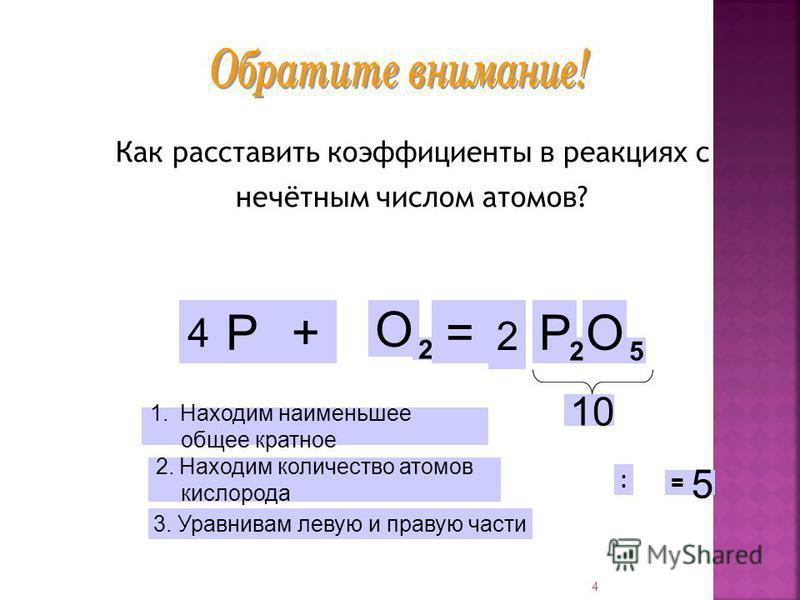 Реакции соединения - это реакции, при которых из нескольких веществ образуется одно сложное. Реакции замещения - это реакции, где атомы простого вещества замещают атомы одного из элементов в сложном веществе. Реакции разложения - это реакции, в резул