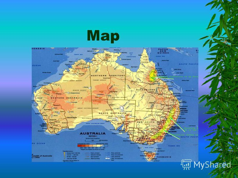 timeline of australia as an island continent Your donation will help ensure that australia's fossil, cultural and natural heritage  is not lost to science or  timeline outback gondwana  we may best plan for  future challenges, which will face this ancient, island continent that is australia.