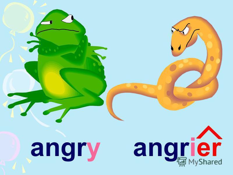 angryangrier