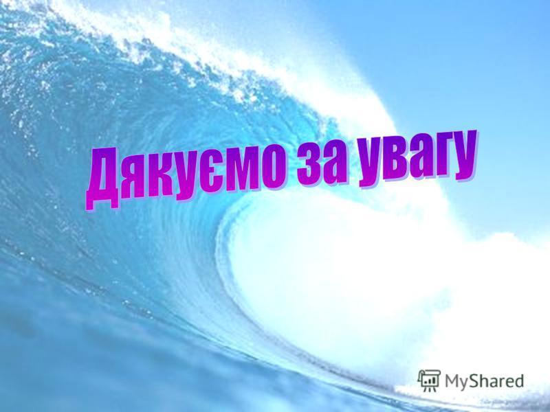 Сидоренко В. В.