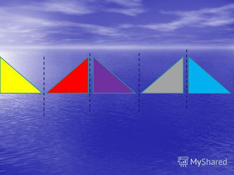 О Искусство орнамента это древняя часть высшей математики Герман Вейль
