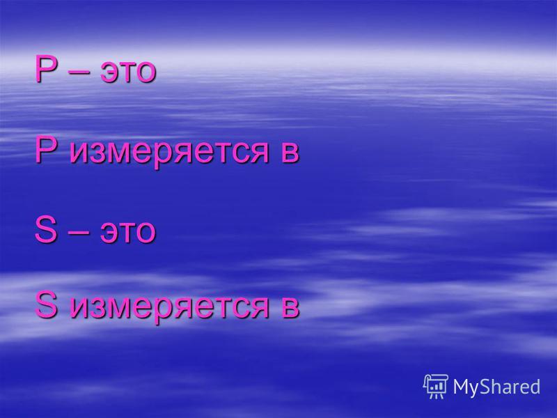 Математический диктант 3 умножить на 2 6 По 6 взять 6 раз 36 По 4 взять 7 раз 28 3 умножить на 5 15 Трижды восемь 24 2 умножить на 7 14 По 7 взять 9 раз 63