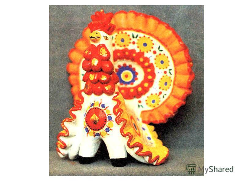 Индя-индия индючок, Ты похож на сундучок, Сундучок не простой Красный, белый, золотой.