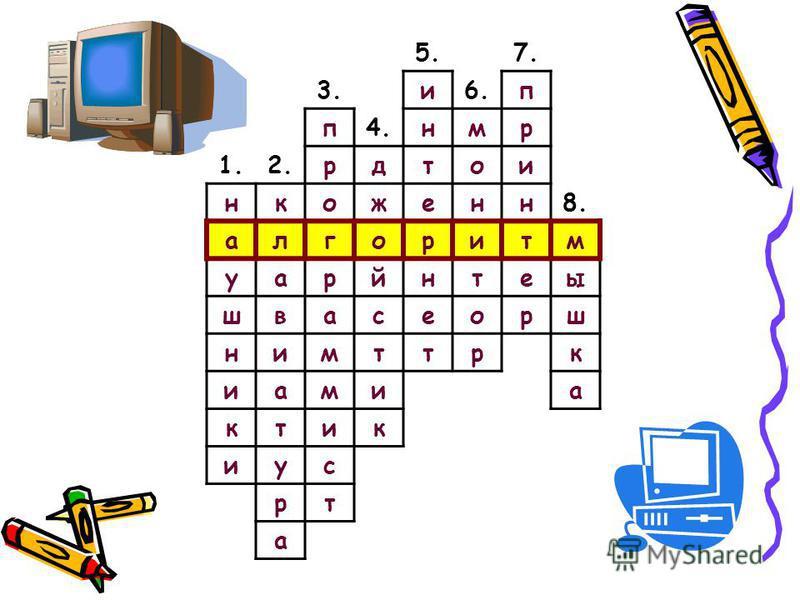 5.7. 3.и 6. п п 4. нмр 1.2. рдтои нкоженн 8. аргоритм урайнтеы швасеорш нимттрк тамиа кток иус рт а
