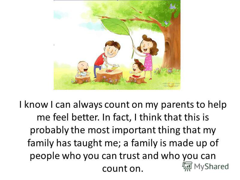 the important values instilled by my family closest friends and teachers Human values are instilled at an early age and are learned that i learned just how important it is to have family least half of my family, friends.