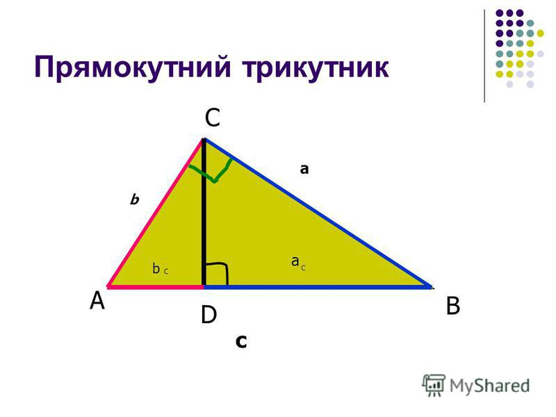 повторення Яке число називають середнім арифметичним двох чисел a, b? (12,8); (2,24,9)? Яке число x називається середнім пропорційним чисел a, b? Сформулюйте ознаки подібності трикутників. Який трикутник називається прямокутним? Сформулюйте ознаки по