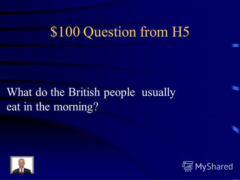 $500 Answer from H4 Evgeny Plushenko