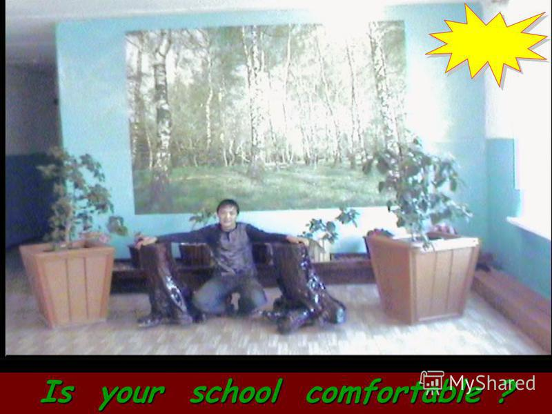 Is your school comfortable ?..\Мои..\Мои..\Мои документы\hall.bmp документы\hall.bmp документы\hall.bmp