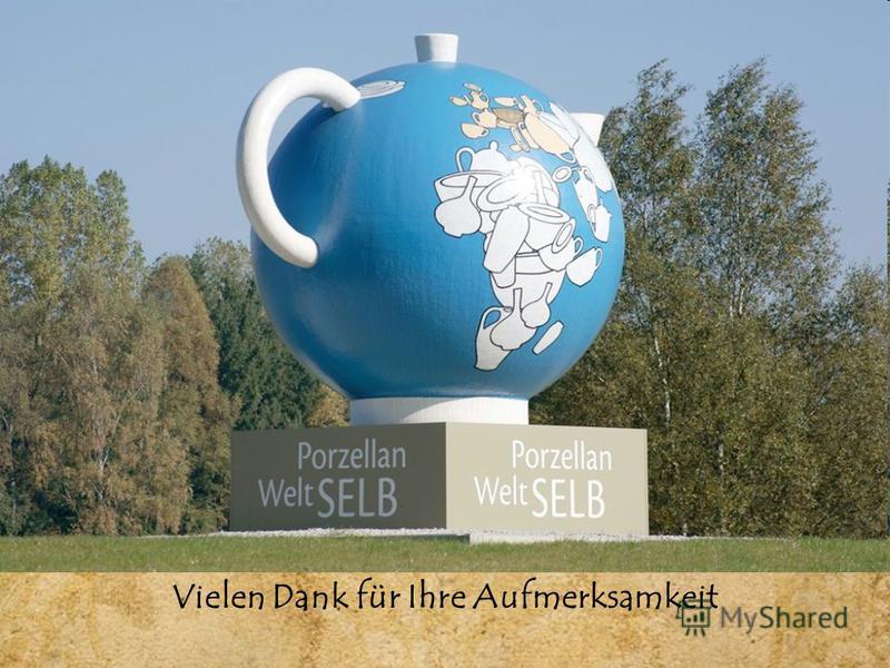 reichenbach porzellan werksverkauf
