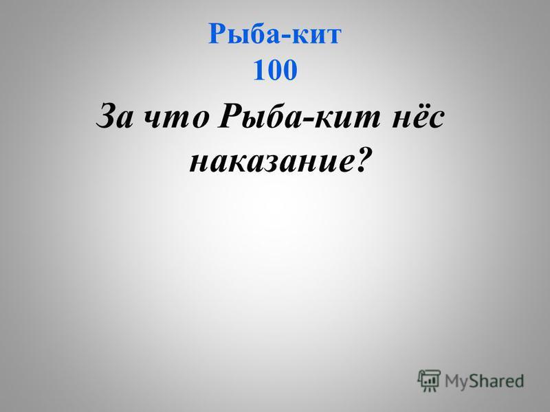 ТАБЛИЦА 15 лет