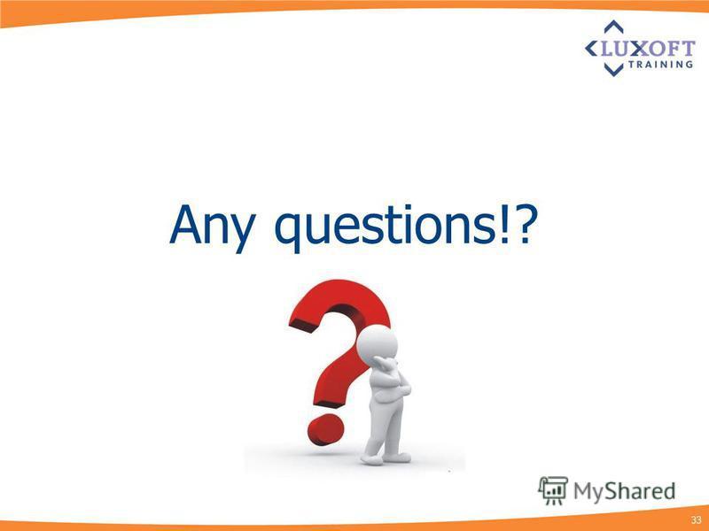 Any Questions Slide Funny | www.pixshark.com - Images ...