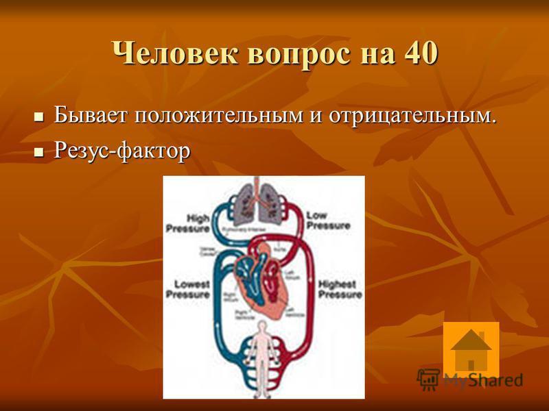 Человек вопрос на 30 Назовите гормон поджелудочной железы? Назовите гормон поджелудочной железы? Инсулин Инсулин